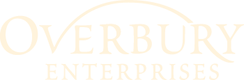 Overbury Enterprises  - Overbury Enterprises
